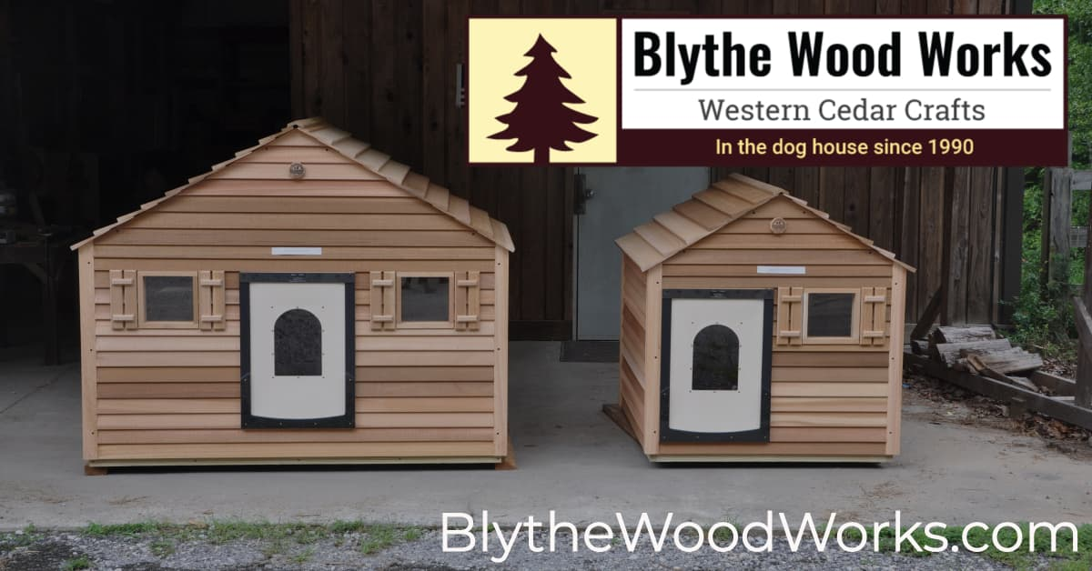 Custom Dog House & Outside Cat House - Customize with AC ... on raised dog food plans, butterfly house plans, raised bed plans, raised rabbit hutch plans, large house plans, raised planter box plans, bird house plans, small house plans, raised chicken coop plans, raised deck plans, chipmunk house plans, raised shed plans,