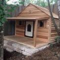 goliath doghouse